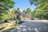 5924 Timber Haven Drive - Photo 26