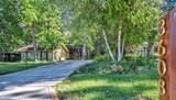 3608 Lexington Drive - Photo 44