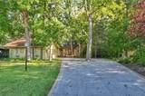 3608 Lexington Drive - Photo 45