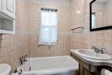 W6268 Spencer Road - Photo 12