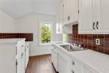 W6268 Spencer Road - Photo 13