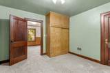 W6268 Spencer Road - Photo 19