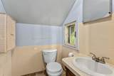 W6268 Spencer Road - Photo 20