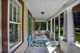 W6268 Spencer Road - Photo 21