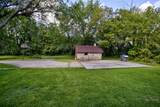 W6268 Spencer Road - Photo 26