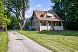 W6268 Spencer Road - Photo 31
