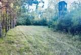 W13752 School House Road - Photo 13
