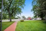 2405 Doty Street - Photo 58