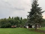 2633 Capital Drive - Photo 10