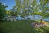13625 Shay Lake Lane - Photo 29