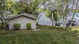 13625 Shay Lake Lane - Photo 3