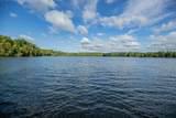 13625 Shay Lake Lane - Photo 31