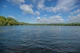 13625 Shay Lake Lane - Photo 32