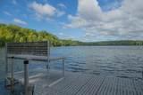 13625 Shay Lake Lane - Photo 33