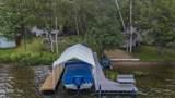 13625 Shay Lake Lane - Photo 34