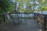 13625 Shay Lake Lane - Photo 4
