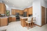 4413 Haymeadow Avenue - Photo 6