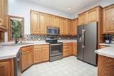 4413 Haymeadow Avenue - Photo 7