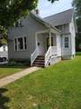425 Roosevelt Street - Photo 3