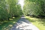 5051 Grandview Road - Photo 12
