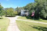 5051 Grandview Road - Photo 8