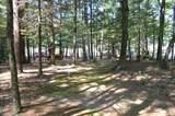 N1729 Fox Ridge Way - Photo 16
