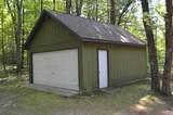 N1729 Fox Ridge Way - Photo 19