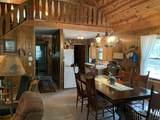 N1729 Fox Ridge Way - Photo 25