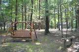 N1729 Fox Ridge Way - Photo 6