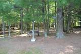 N1729 Fox Ridge Way - Photo 8