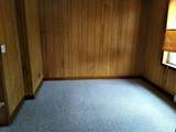 422 Forest Home Drive - Photo 16