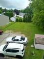 422 Forest Home Drive - Photo 23