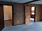 422 Forest Home Drive - Photo 5