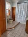 N9056 16TH Avenue - Photo 40