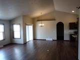 3359 Ruby Red Drive - Photo 18