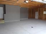 3359 Ruby Red Drive - Photo 2