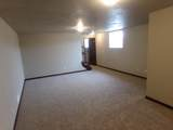 3359 Ruby Red Drive - Photo 25