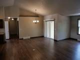 3337 Ruby Red Drive - Photo 14