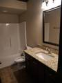 3337 Ruby Red Drive - Photo 20