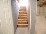 3337 Ruby Red Drive - Photo 26