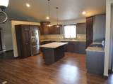 3337 Ruby Red Drive - Photo 8