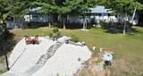 N16836 Oak Leaf Drive - Photo 1