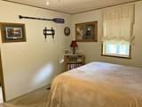 N16836 Oak Leaf Drive - Photo 13
