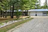 N16836 Oak Leaf Drive - Photo 17