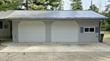 N16836 Oak Leaf Drive - Photo 18