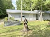 N16836 Oak Leaf Drive - Photo 19