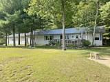 N16836 Oak Leaf Drive - Photo 2