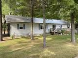 N16836 Oak Leaf Drive - Photo 21