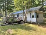 N16836 Oak Leaf Drive - Photo 22