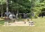 N16836 Oak Leaf Drive - Photo 24